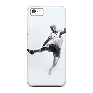XiFu*MeiAwesome Cases Covers/iphone 4/4s Defender Cases(covers)XiFu*Mei