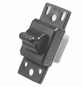 Standard Motor Products DS-1175 Power Window Switch