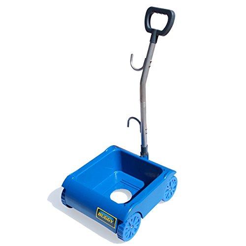 Cheap Aqua Products AQUABUGGY Buggy Cart