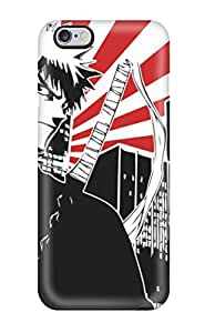 Thomas Jo Jones's Shop Cheap Tpu Case Skin Protector For Iphone 6 Plus Bleach With Nice Appearance 5J49XRM6R7KRYIGF
