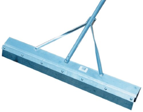 Midwest Rake Application Squeegee