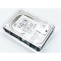 "HGST Ultrastar HUS724030ALS640 0B26886 3TB 7.2K RPM SAS 3.5"" Enterprise HDD"