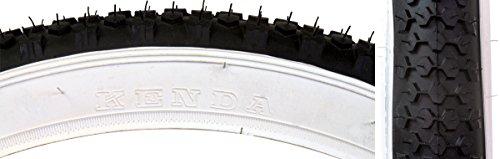 Sunlite Studded Knobby Tires 2 125