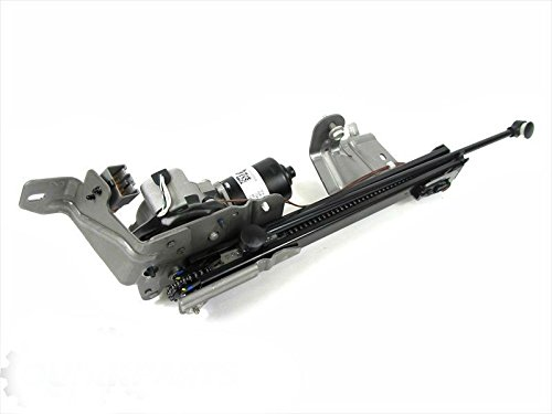 08-13 Dodge Caravan & Chrysler Town Country POWER Liftgate Tailgate Motor MOPAR(Fits 08-13) by Aftermarket