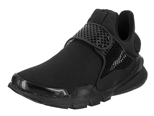 Bottes Nike Black 220 Woodside Ii 525393 Black Black EOrqwO
