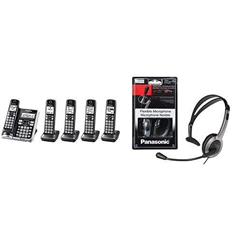 Bestselling Landline Phones