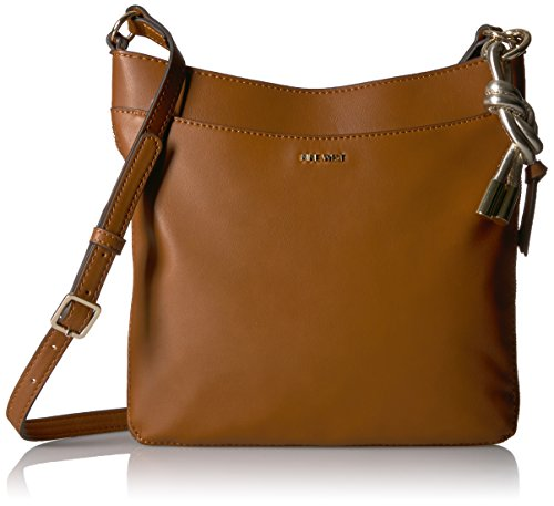Nine West Crossbody Handbags - 7