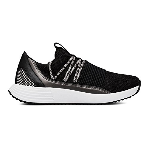 Under Armour Women's Breathe Lace Black/ French Gray/ French Gray outlet 100% guaranteed clearance original LwejZa