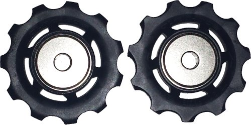 SHIMANO NEW Dura-Ace 9070 11-Speed Rear Derailleur Pulley Set