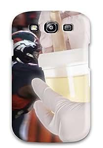 New Arrival Helen Ellis Hard Case For Galaxy S3 (PxrxSvL5022uHYET)