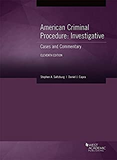 Amazon criminology connecting theory research and practice american criminal procedure investigative cases and commentary american casebook series fandeluxe Image collections