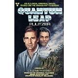 Quantum Leap 08: Pulitzer