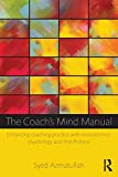 The Coach's Mind Manual