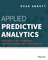 Applied Predictive Analytics Front Cover