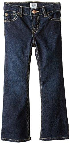 16 Girls Jeans - 4