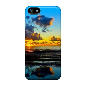 KASGVUc7027RNOVG Case Cover For Iphone 5/5s/ Awesome Phone Case