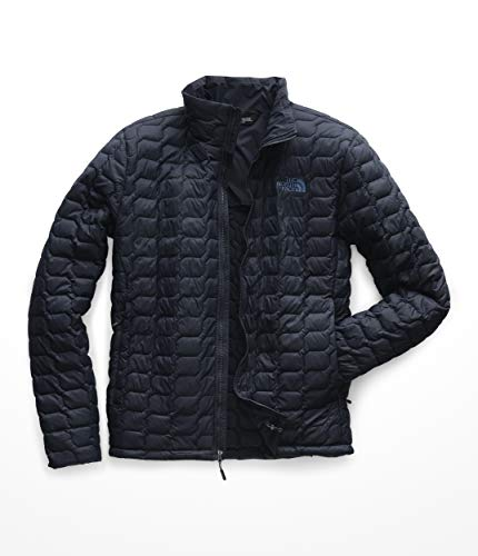 Which are the best north face down jacket men morph available in 2019?