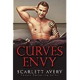 Curves Envy (BBW Romance)