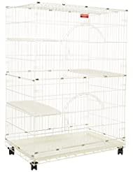 ProSelect Foldable Cat Cages 48\
