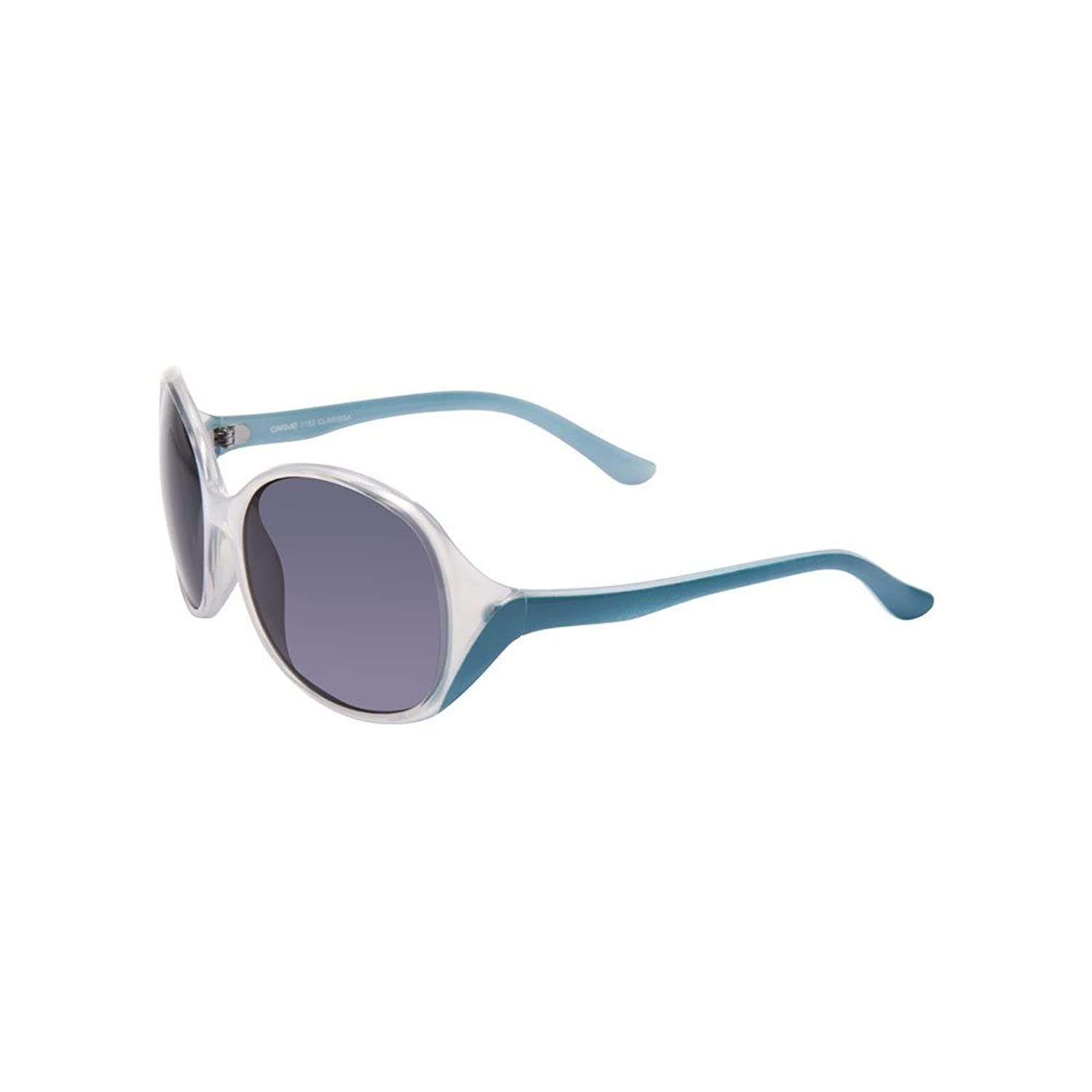 Carve Clarissa Womens Sunglasses