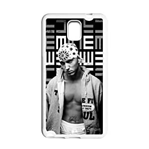 Custom Eminem Hard Back Cover Case for Samsung Galaxy Note 3 NE425 by runtopwell