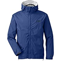 Outdoor Research Horizon Rain Men's Jacket