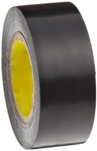 super 33 electrical tape - 5