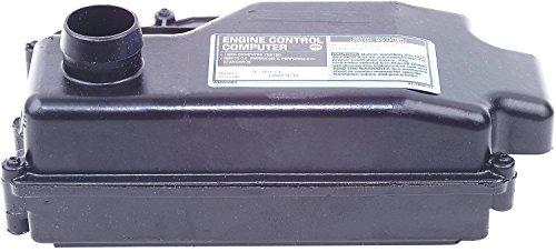 Cardone 79-9871 Remanufactured Chrysler Computer Dodge Dakota Ecm