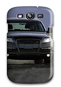 Chris Marions's Shop Awesome Case Cover Compatible With Galaxy S3 - Audi Q7 3 7135538K29496221