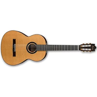 Ibanez GA15-NT Full Sized Classical Acoustic Guitar from Ibanez