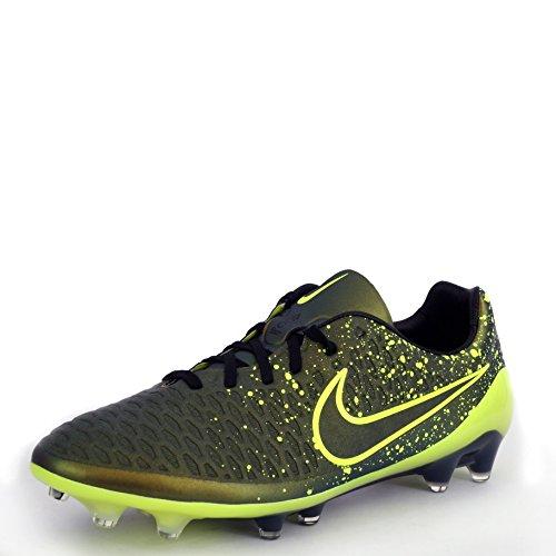 Nike Magista Opus FG Herren Footballschuhe