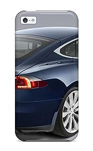 meilz aiaiSZUmAww824VswrO Jason R. Kraus Tesla Model S 9 Durable iphone 6 plus 5.5 inch Tpu Flexible Soft Casemeilz aiai