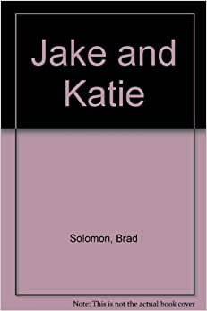 Book Jake and Katie