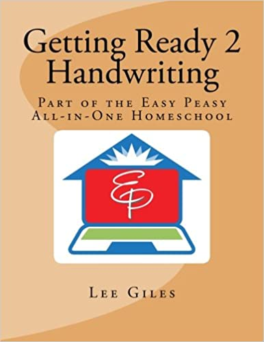 An honest review of Easy Peasy All in One Homeschool through