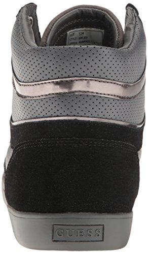 Guess-Mens-Jex-Sneaker