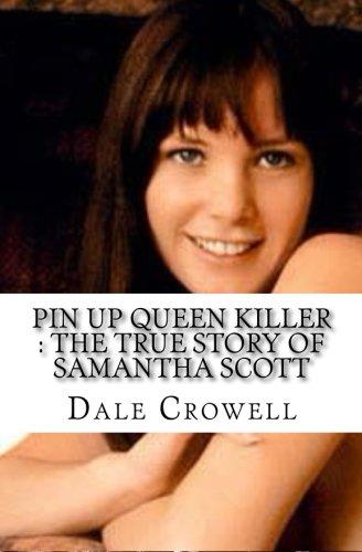 pin-up-queen-killer-the-true-story-of-samantha-scott