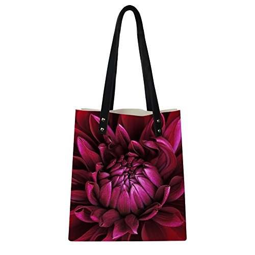 Bags 2 Casual for Handbag Totes Tote Bag Women Advocator Bag School Color Travel with Wallet Vacation ZHw8px4qa