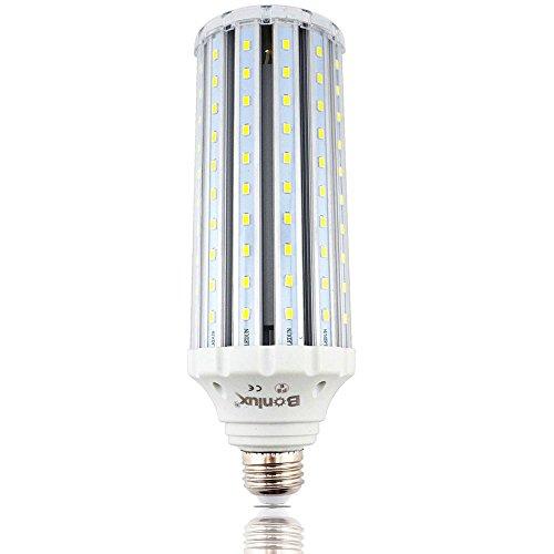 Bonlux 45 Watts E26 E27 A Mene L Ampoule De Mais 400 Watts