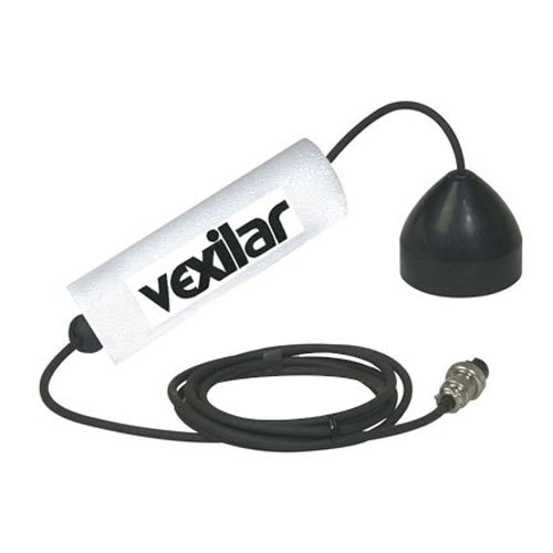 Vexilar Inc. 9 Degree Ice-Ducer Only