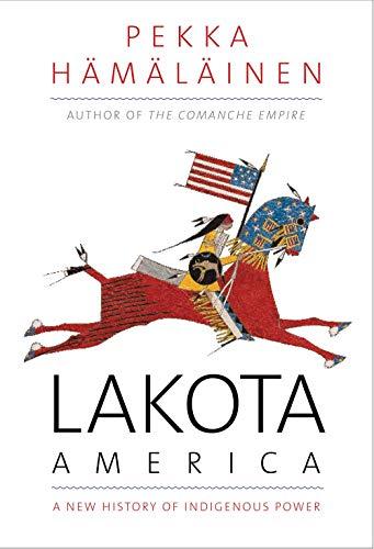 history of americas - 2