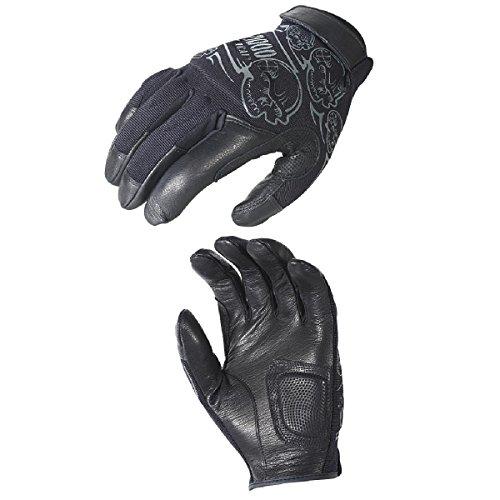 Voodoo Tactical Liberator Gloves - 20-987301097 by Voodoo Tactical