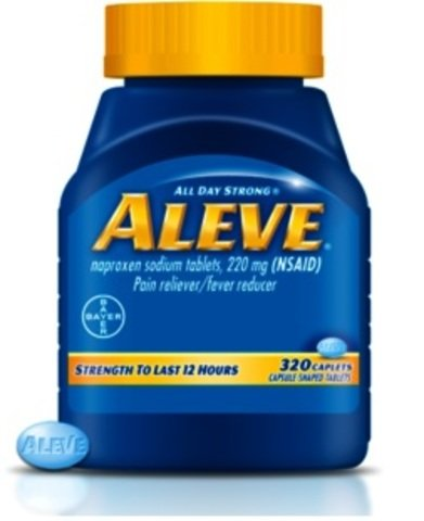 aleve-caplets-pain-reliever-fever-reducer-goodpackage-pack-of-3-960-count-total