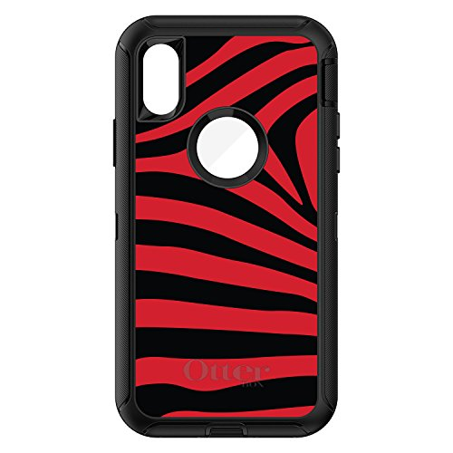DistinctInk Case for iPhone XR (6.1