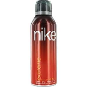 Nike Extreme Men Edt Deodorant Spray, 6.8 Ounce
