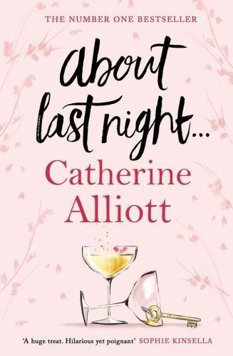 Read Online About Last Night . . . pdf epub