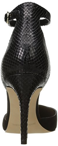 2015 for sale Marc Fisher Women's Daiana Pump Black shop for cheap online iGJa3DUDOa