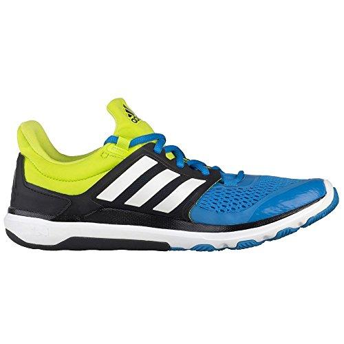 Adidas Adipure 360.3 M AF5467 (42 2/3)