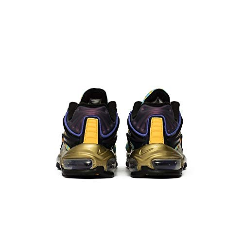 Multicolore 400 midnight Femme laser Air Max Navy Nike Chaussures De W Running Compétition Deluxe Orange 6Zwgzq