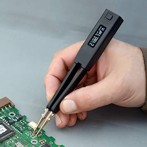 Smart Tweezers ST5-S Professional