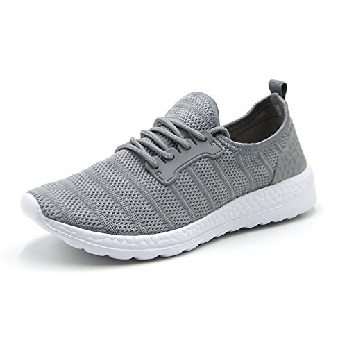 式独創的禁じるweweya女性男性ランニング靴アウトドアアスレチックレジャーウォーキングスニーカー
